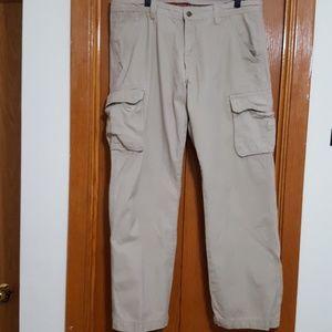 Cabela's men's pants